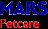 LOGO-Mars-Petcare